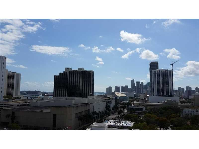 133 NE 2nd Ave #2002, Miami, FL 33132