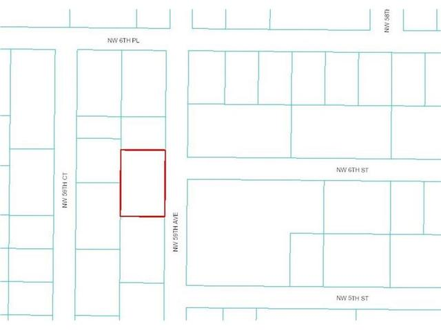 0 NW 59th Ave, Other City - In The State Of Florida, FL 34474