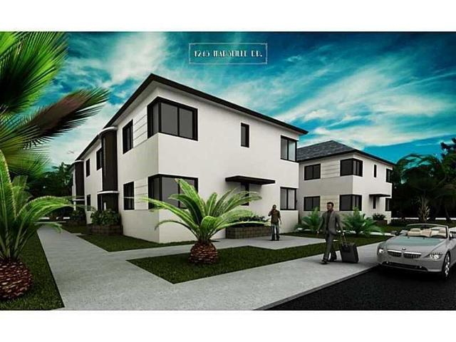 1248 Marseille Dr #1, Miami Beach, FL 33141