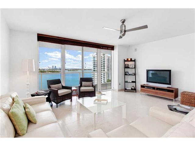 450 Alton Rd #1602, Miami Beach, FL 33139