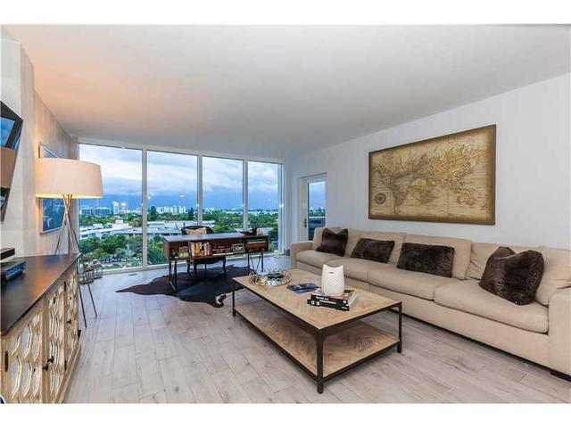 10275 Collins Ave #627, Bal Harbour, FL 33154