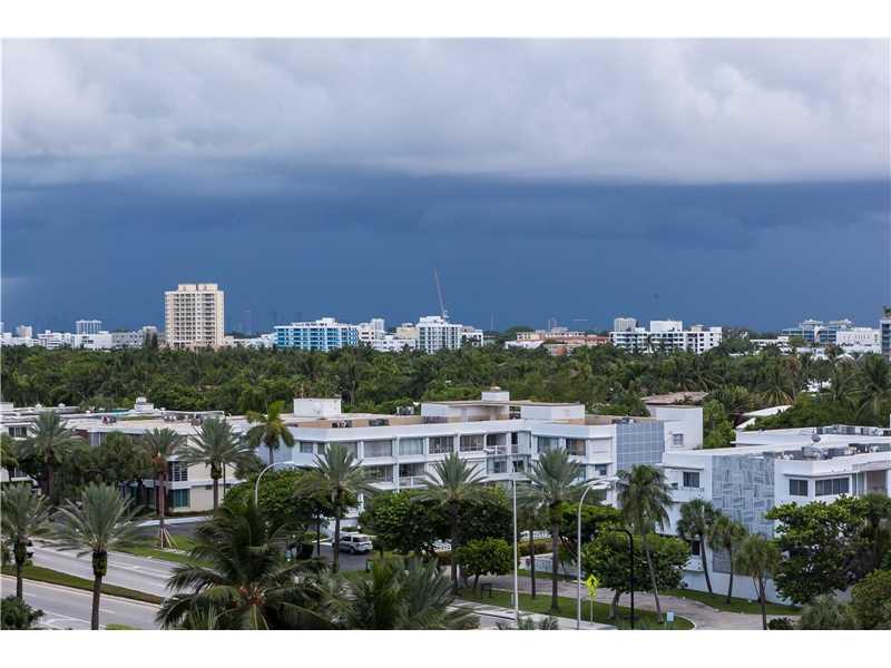 10275 Collins Avenue #627, Bal Harbour, FL 33154