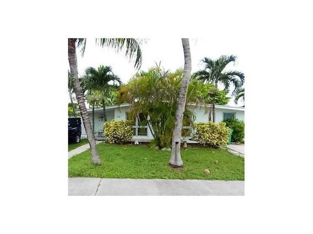 4950 SW 111th Ave, Miami, FL 33165