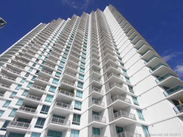 350 S Miami Ave #1113, Miami, FL 33130