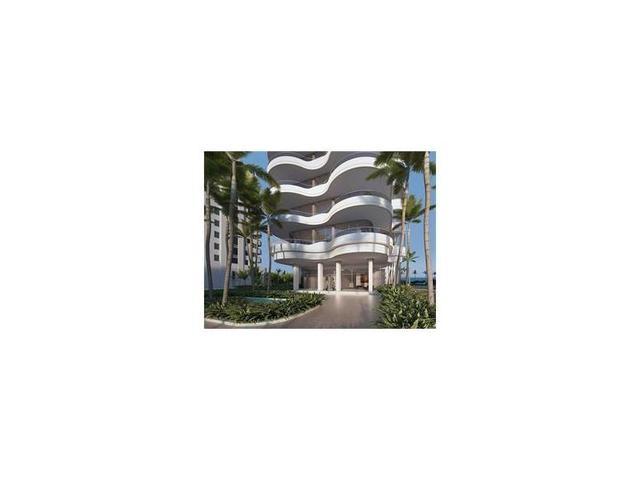 3425 Collins Ave #7C, Miami Beach, FL 33140