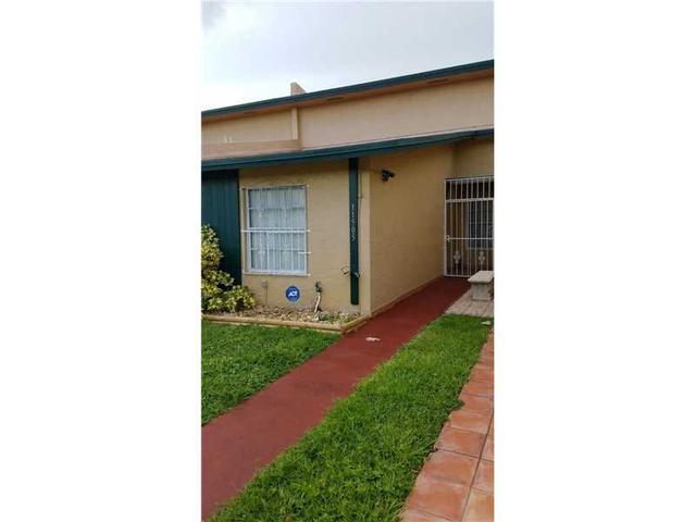 11505 NW 4th Ter #11505, Miami, FL 33172