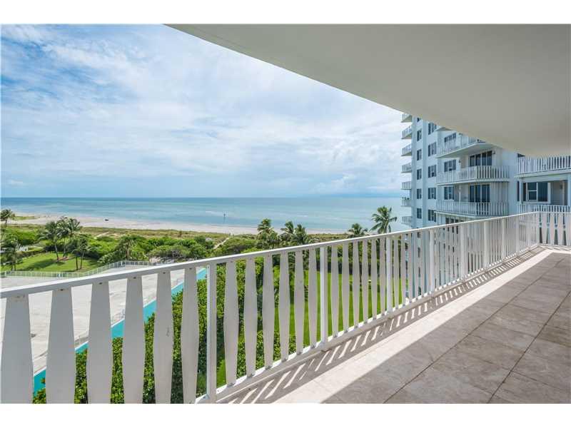 200 Ocean Lane Drive #707, Key Biscayne, FL 33149