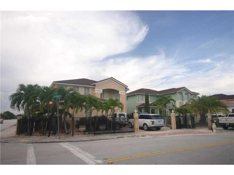 15165 SW 20th Lane, Miami, FL 33185