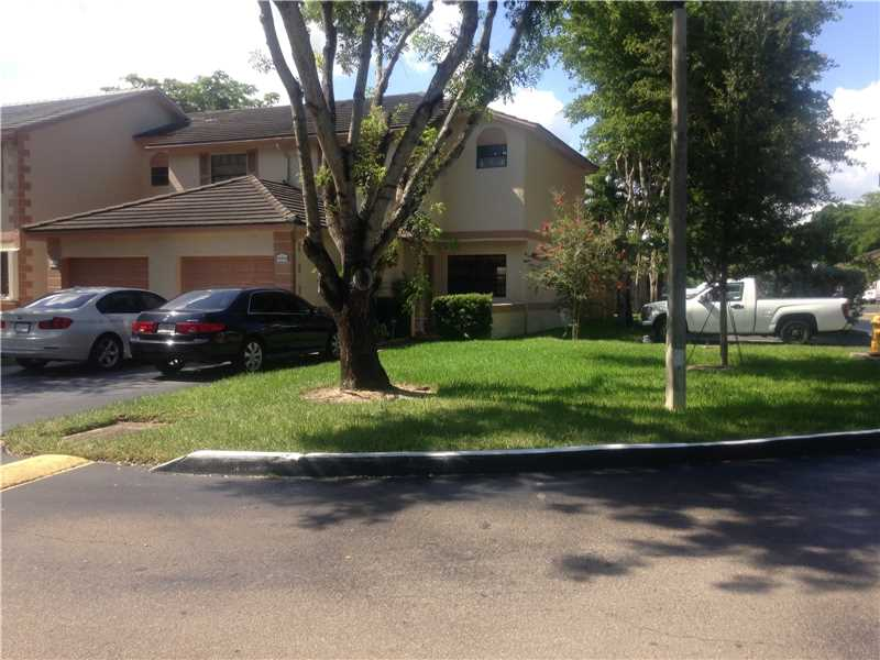 15433 SW 111th Lane #N/A, Miami, FL 33196