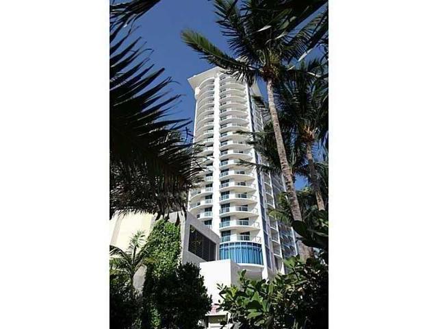 17315 Collins Ave #1104, Sunny Isles Beach, FL 33160