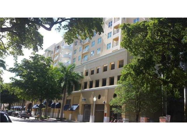 50 Menores Ave #604, Coral Gables, FL 33134