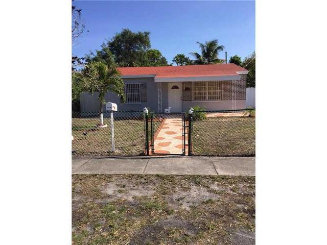 920 NW 130th St, North Miami, FL 33168