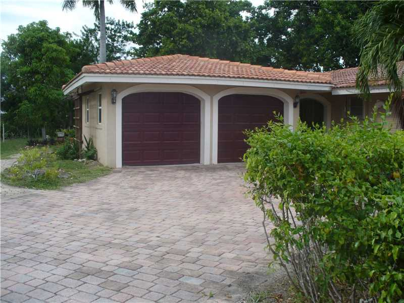 6350 NE 15th Avenue, Fort Lauderdale, FL 33334