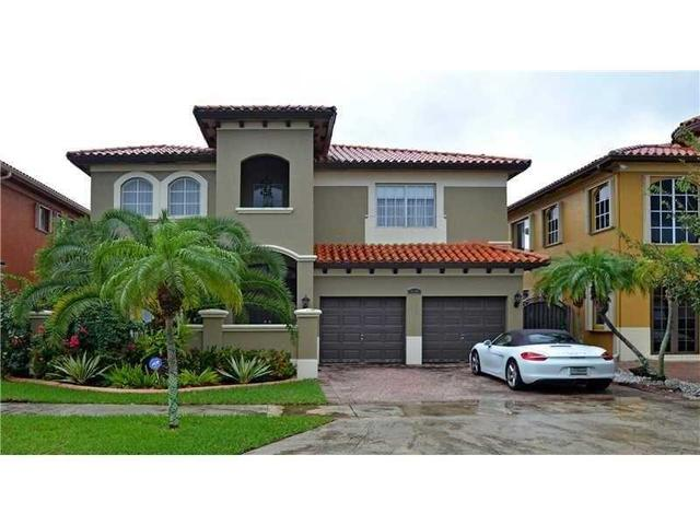 15384 SW 22 Te, Miami, FL 33185