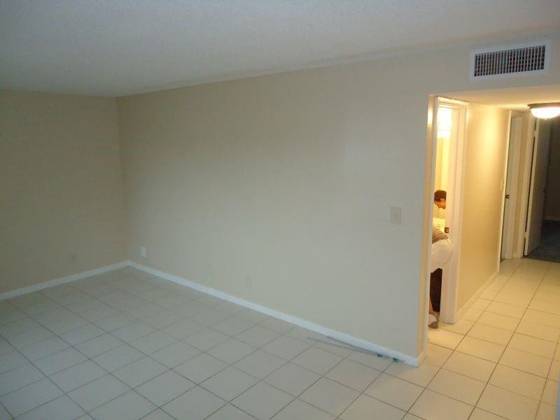 500 NE 2nd Street #313, Dania Beach, FL 33004