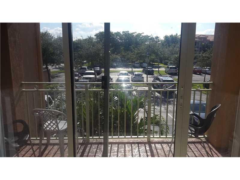 6630 NW 114th Avenue #1524, Doral, FL 33178
