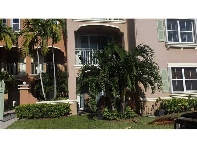 6630 NW 114th Ave #1524, Doral, FL 33178