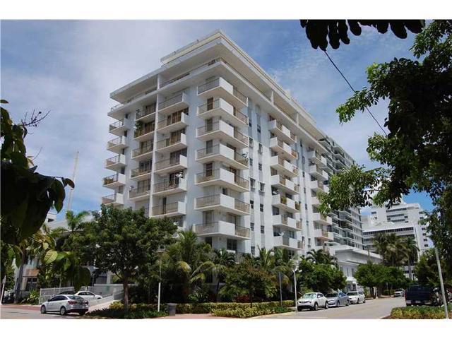 245 18th St #904, Miami Beach, FL 33139