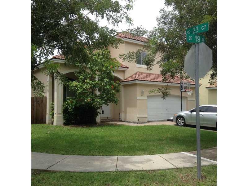 2260 SE 19th Avenue, Homestead, FL 33035
