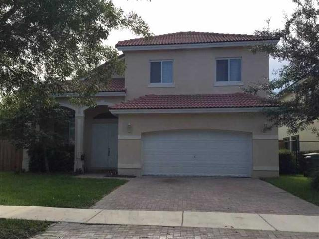 2260 SE 19th Ave, Homestead, FL 33035