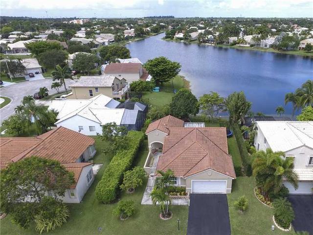 Loans near  NW th Ave, Pembroke Pines FL