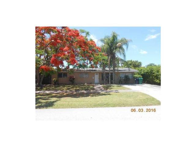 9210 SW 192nd Dr, Cutler Bay, FL 33157