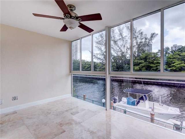 3745 NE 171st St #58, North Miami Beach, FL 33160
