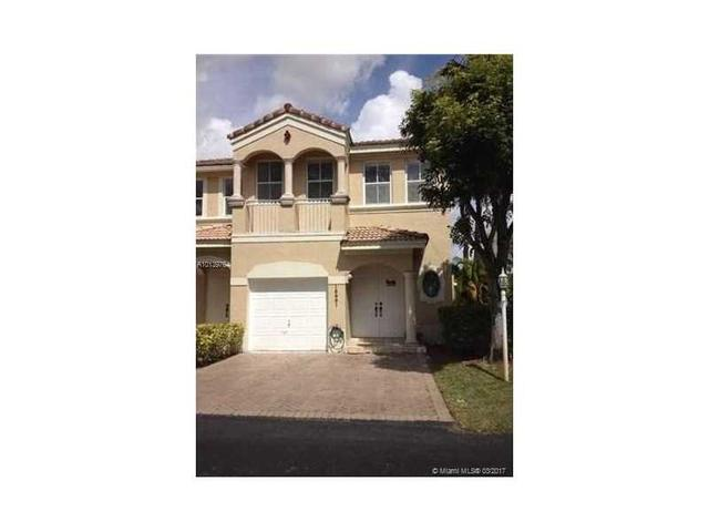 10001 NW 32nd Ter #0, Doral, FL 33172