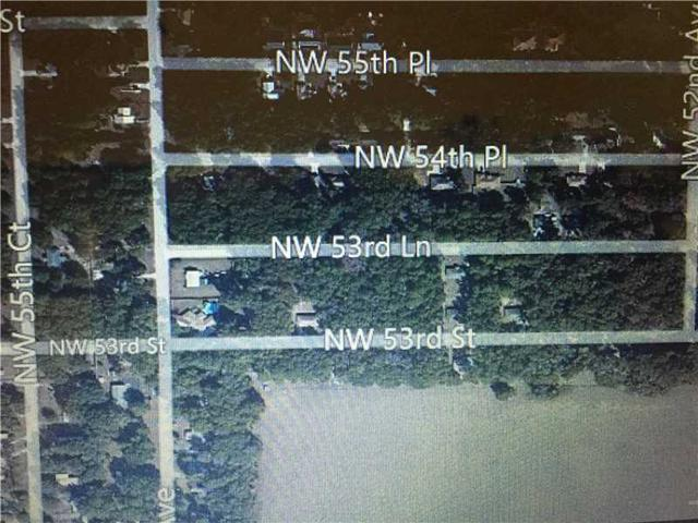 0 53rd Ln, Other City - In The State Of Florida, FL 34482
