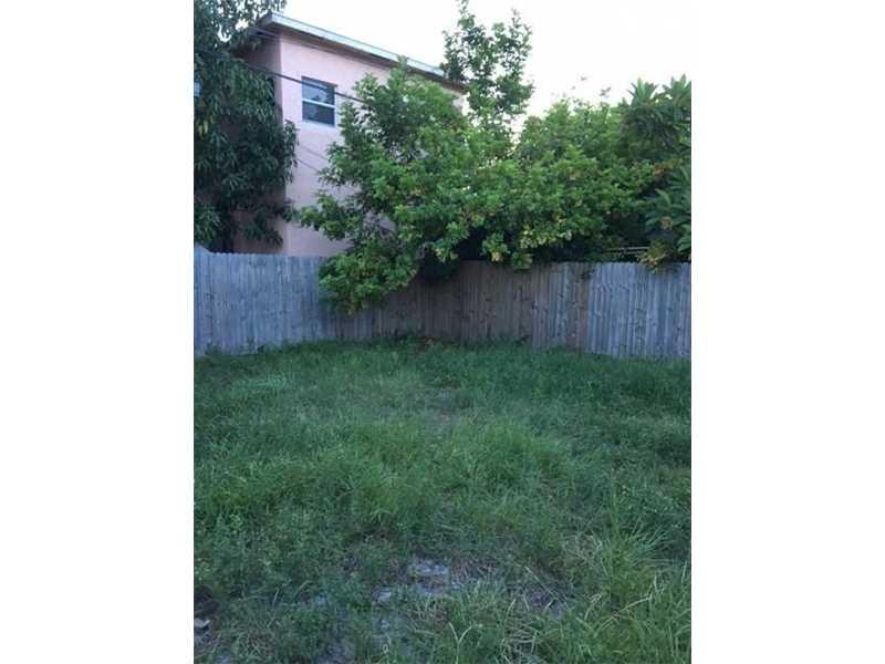 1407 NE 15th Avenue, Fort Lauderdale, FL 33304