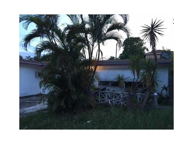 1407 NE 15th Ave, Fort Lauderdale, FL 33304
