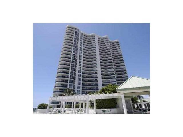 16711 Collins Ave #705, Sunny Isles Beach, FL 33160