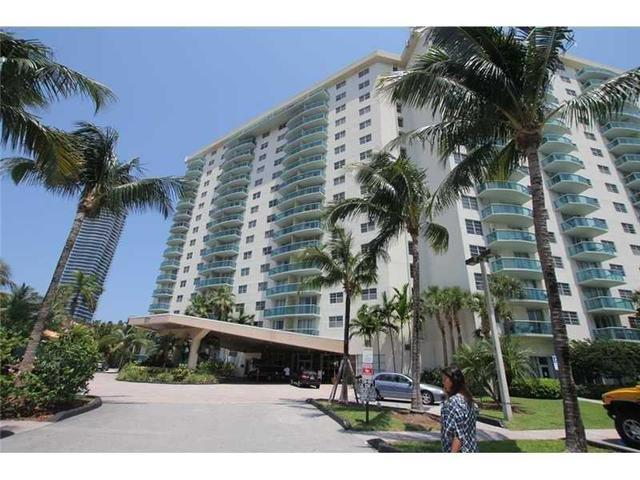 19370 Collins Ave #1009, Sunny Isles Beach, FL 33160