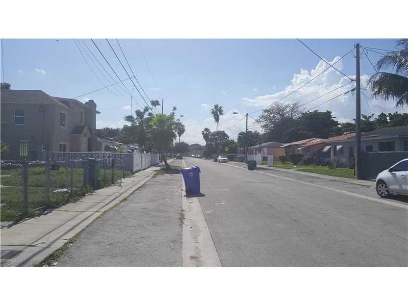 5620 NW 12th Avenue, Miami, FL 33127
