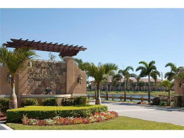 1046 SW 147th Ave #10106, Pembroke Pines, FL 33027