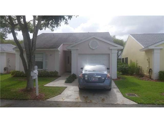 522 SE 21st Dr, Homestead, FL 33033