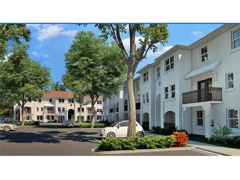 260 NW 109th Ave #2-207, Miami, FL 33172