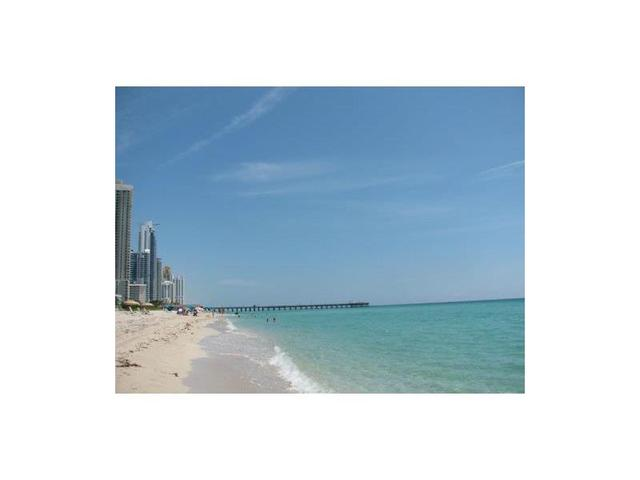 16047 Collins Ave #2602, Sunny Isles Beach, FL 33160