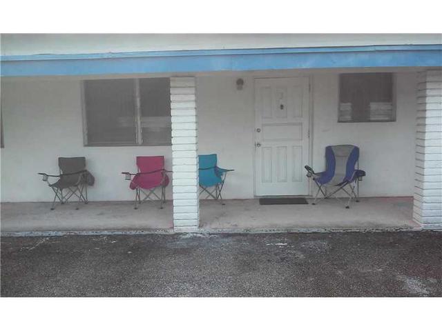 6014 SW 34th St, Miramar, FL 33023