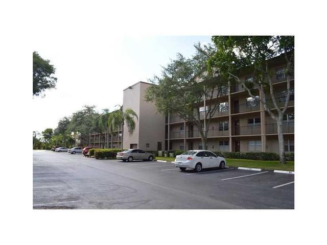12750 SW 4th Ct #406J, Pembroke Pines, FL 33027