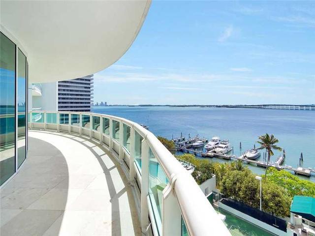 Loans near  Brickell Ave , Miami FL