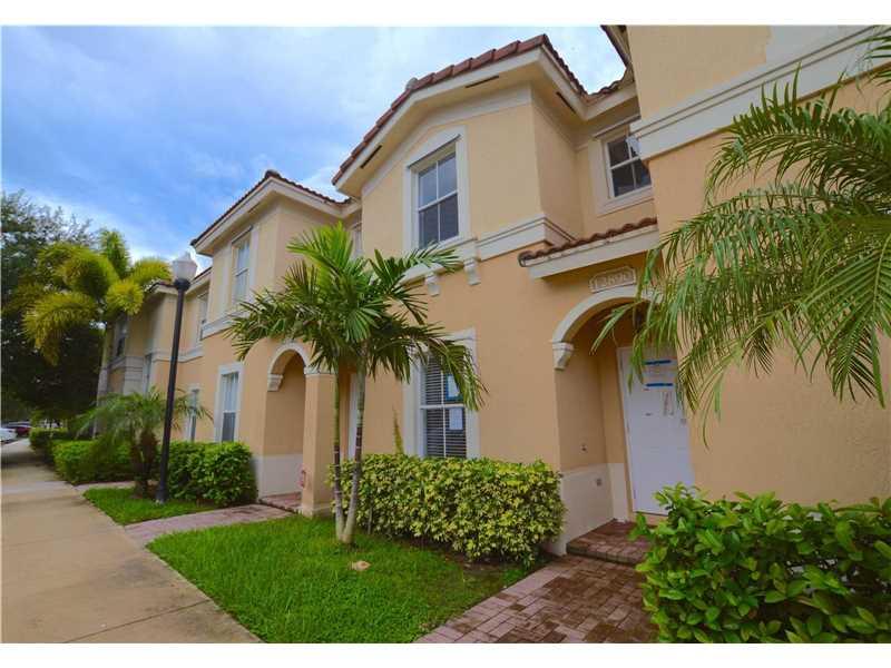 12890 SW 31st Street #146, Miramar, FL 33027