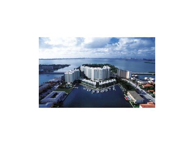 7900 Harbor Island Dr #1121, North Bay Village, FL 33141