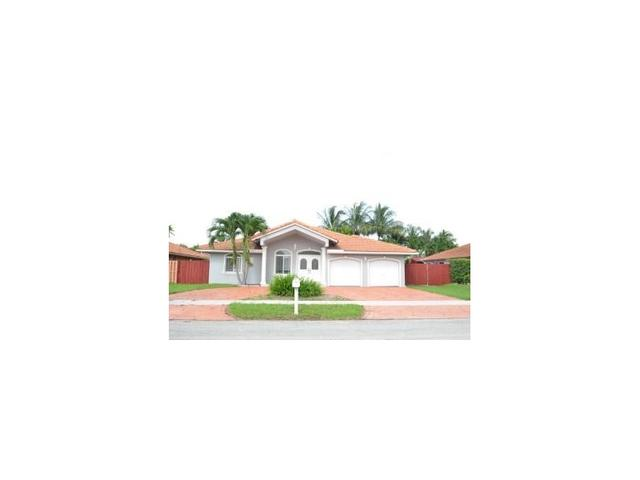 Loans near  SW rd Ct, Miami FL