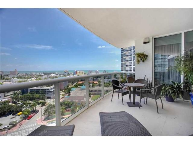 400 Alton Rd #1502, Miami Beach, FL 33139