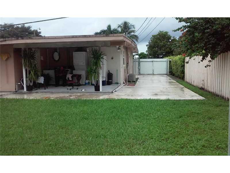4101 SW 102nd Avenue, Miami, FL 33165