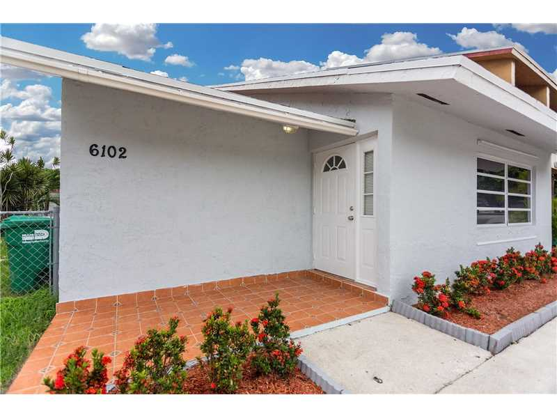 6102 SW 137th Avenue #2, Miami, FL 33183