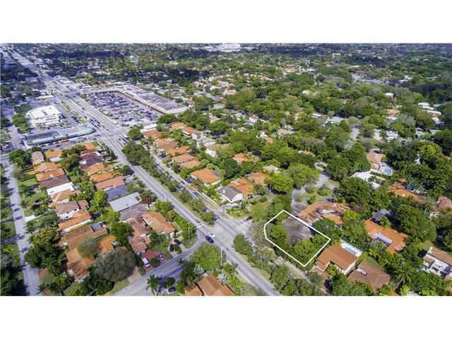 3971 Alhambra Cir, Coral Gables, FL 33134