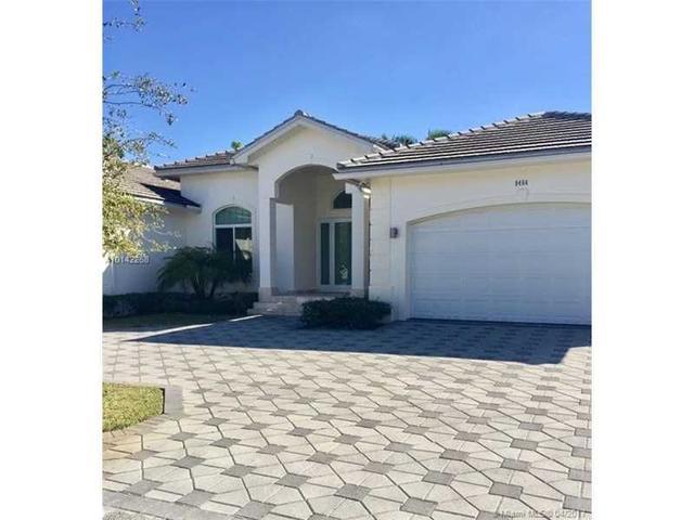 9464 SW 123rd Ter, Miami, FL 33176