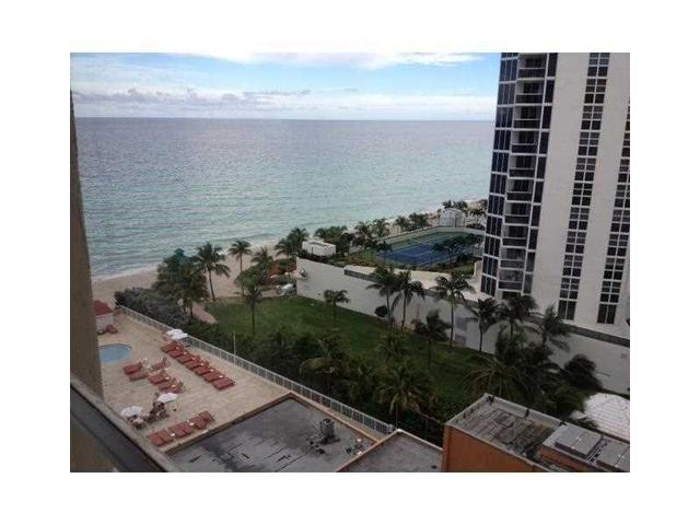 19201 Collins Ave #903, Sunny Isles Beach, FL 33160
